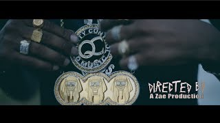 Rich The Kid f/ Migos - Trap (Official Video) Shot By @AZaeProduction