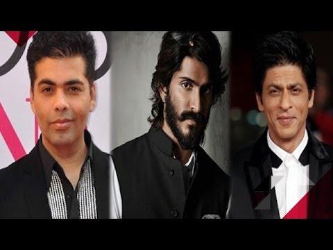 Xxx Mp4 Karan Johar Discusses Sex Fetish Shah Rukh Khan Praises Harshvardhan Kapoor 3gp Sex