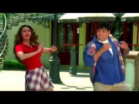 Mohabbat Ki Nahi Jati - Hero No.1 1080p By DR.SUMAN MIRZA