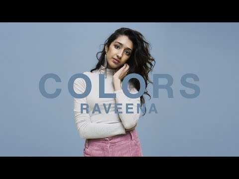 Xxx Mp4 Raveena If Only A COLORS SHOW 3gp Sex