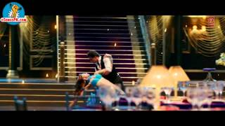 India Waale Official Song Happy New Year | Shahrukh Khan,Deepika HD Song,720P,1080P