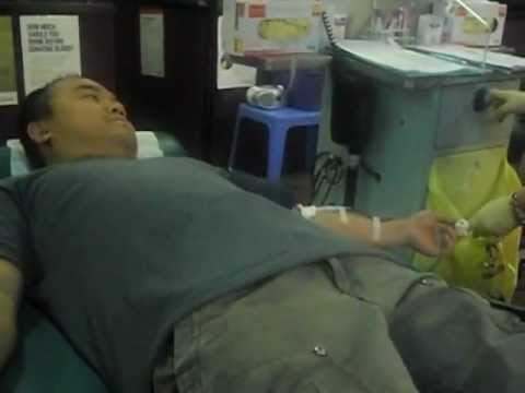 Xxx Mp4 My First Time Donating Blood 3gp Sex