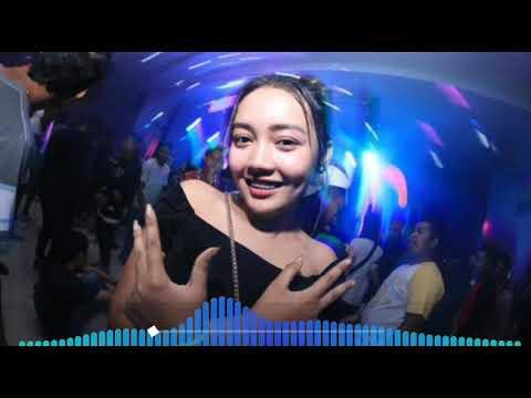 DJ PALING ENAK TAHUN 70an AKU TAK BIASA REMIX SLOW 2018