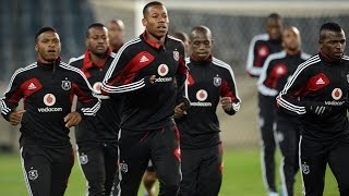 Orlando Pirates Most Famous/Iconic Kasi Flava Skills Ever