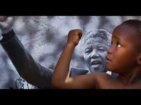 Xxx Mp4 Assamese Musical Tribute To Nelson Mandela By Prayash Majumdar 3gp Sex