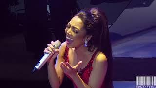 Jona - Ikaw Ang Mamahalin / Kahit Isang Saglit / Ikaw (Hugot Songs) - Prima Jona