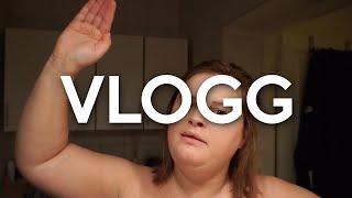 BIO, ASOS-HAUL & NAKET! | vlogg