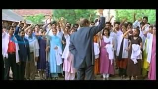 Pathen Rasithen Full Movie Part 14