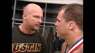 WWF Raw Is War 2001 03 12 720p WEBRip h264 WD   Segment101 02 29 000 01 03 02 1701