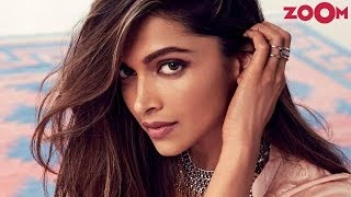 Deepika Padukone REVEALS taking a stand for pay parity in Bollywood | Bollywood News