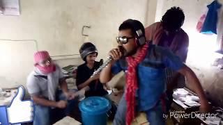 Sheeshe Ki Umar Pyale Ki Eagle JHANKAR  funny video SONG
