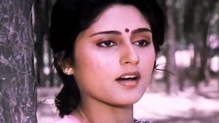 Bhalobasa Jadi Dabidar Hoye - Agni Trishna | Bappi Lahiri | Bengali Song