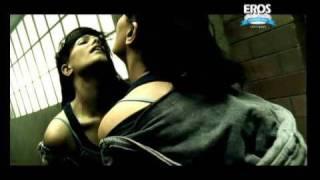 Jaaniye (Full Video Song) | Dus Kahaniyaan | Dia Mirza, Neha Dhupia & Arbaaz Khan