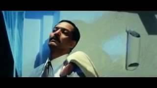 Nana Patekar finds his wife cheating on him