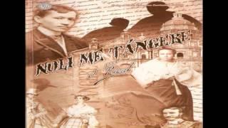 Noli Me Tangere & El Filibusterismo