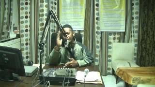 78 NEW VIDEO MUFTI SHUAIB ABIDEN SUAL GUIWAB