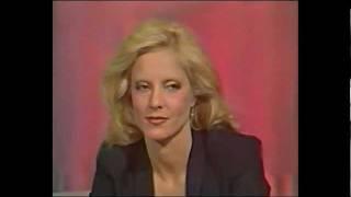 Sylvie Vartan - On se ressemble