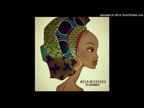 Xxx Mp4 Jiolambups Malaimisaraka Official Audio 2K18 3gp Sex