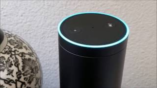 Amazon Alexa Gone Wild!   COMPILATION MUST SEE