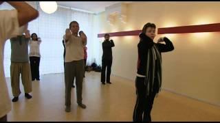 COSMIC EXERCISES PART 1.mov