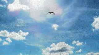 Moody Blues - Land of Make-Believe