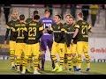 Download Video Download SF Lotte - Borussia Dortmund 2:3 | Testspiel in voller Länge 3GP MP4 FLV