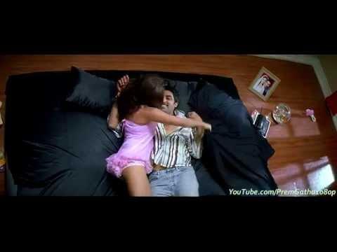 Dilbar Shikdum abhishek bachan hot song .film dhoom
