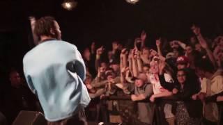 Rob $tone Performs