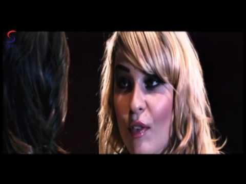 Xxx Mp4 Haseeno Ka Inteqam Full Hollywood Dubbed Hindi Horror Thriller Film HD Latest 2016 3gp Sex