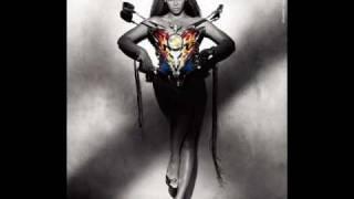 Video Phone - Beyoncé