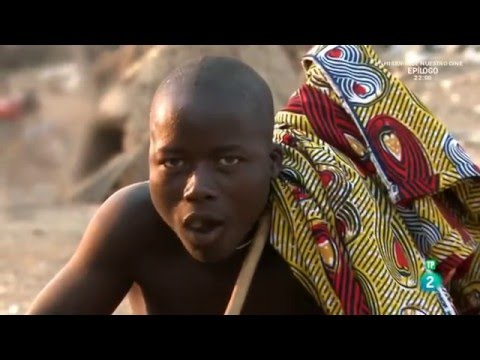 Xxx Mp4 Las Tribus Olvidadas De Angola 3gp Sex