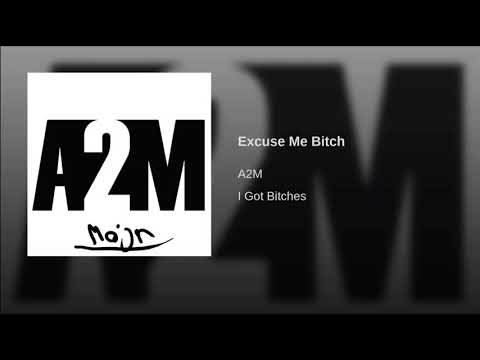 Xxx Mp4 Excuse Me Bitch A2M 3gp Sex