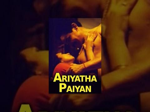 Xxx Mp4 Ariyatha Paiyan Full Romantic Movie 3gp Sex