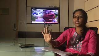 Daily News Bulletin Asianet News Web Special 24 May 2018