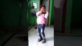 Chandigarh jawn lagi dance