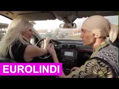 Sofija & Mihrije Braha HUMOR Eurolindi & ETC