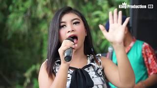 Wadon Kandek - Dede Risty - Arnika Jaya Live Desa Limbangan Kersana Brebes