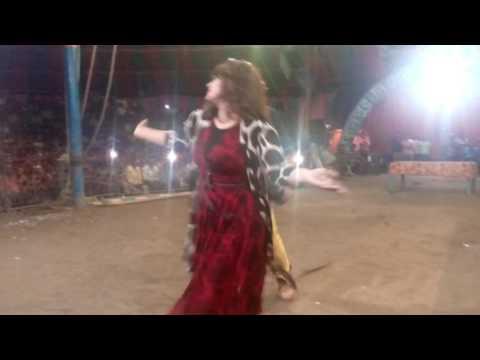 Xxx Mp4 গাইবান্ধা সার্কাসের মুনমুন সাথে রবিন খান কি অশিল Six Video দেখুন।। 3gp Sex