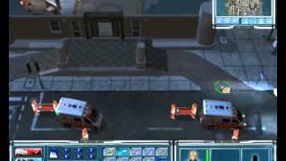 Emergency 4: Misja 7, część 2/2: Haker doprowadza do awarii (solucja)