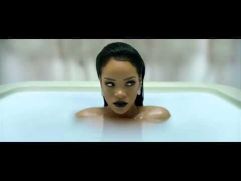 Xxx Mp4 Rihanna S ANTI DiaRy Room 5 3gp Sex