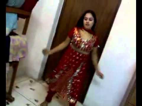 Xxx Mp4 Hot Dhaka Girl YouTube 3gp Sex