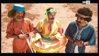 الخواسر Al Khawassir - Al Khawassir - EP 19: برامج رمضان - الخواسر الحلقة