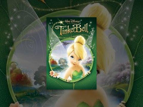 Xxx Mp4 Tinker Bell 3gp Sex