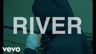 Eminem - River (Trailer: Boxing) ft. Ed Sheeran
