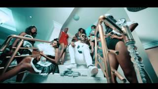 Wizboyy Ofuasia - Salambala (feat. Phyno) [Clip Officiel HD]