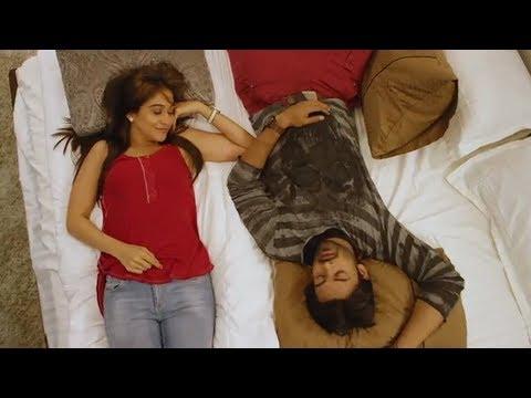 Xxx Mp4 Subramanyam For Sale Scenes Romantic Scene Sai Dharam Tej Regina Cassandra 3gp Sex