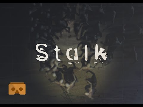 Xxx Mp4 Stalk Trailer Out Now For Mobile VR Android And IOS 3gp Sex
