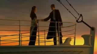 Titanic movie hot scene