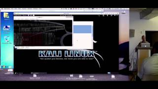 Microsoft EMET Overview and Demonstration