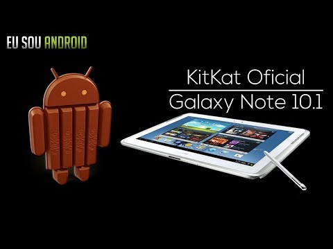Root Права На Android Gt-N8000 1.4.2